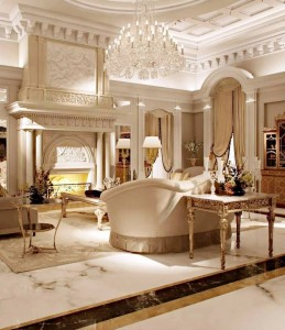 Marble Floor Designs Simple Marble Floor Designs For House In Ct